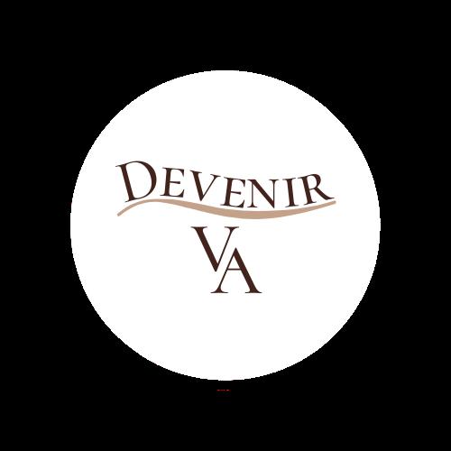 Logo de Miledia - devenir VA